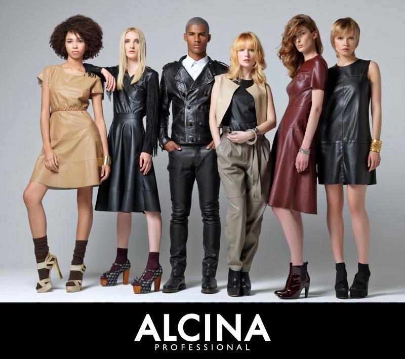 Alcina 70's Tribute - Blocking - A_4320